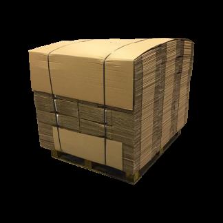 Bespoke Boxes